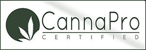https://cbdleafline.co.uk/wp-content/uploads/2019/12/Cannapro-badge-certified-cbd-leafline.jpg