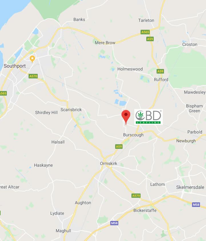https://cbdleafline.co.uk/wp-content/uploads/2019/12/cbd-leafline-maps-2019.jpg
