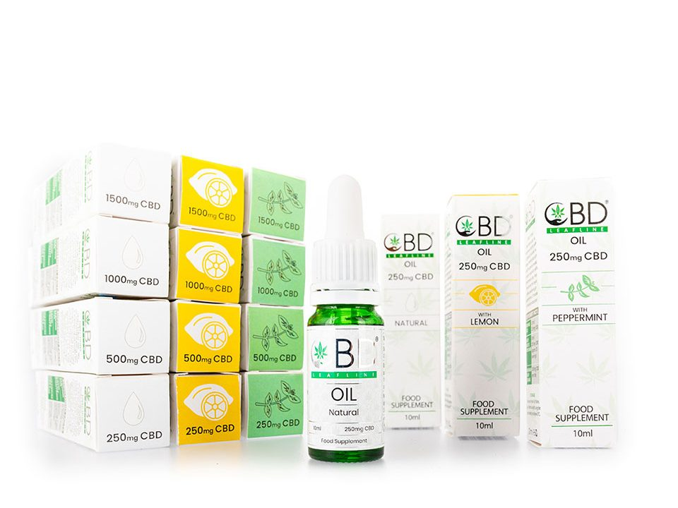 https://cbdleafline.co.uk/wp-content/uploads/2020/01/cbd-oils-uk-2020-960x720.jpg