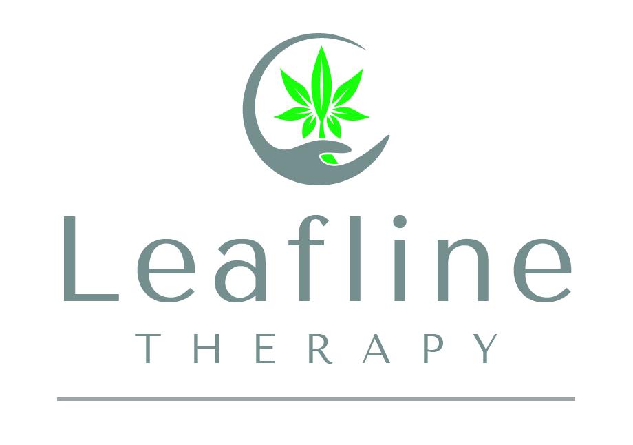 https://cbdleafline.co.uk/wp-content/uploads/2021/04/CBD-Leafline-Therapy-Logo-top.jpg